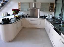 amenagement d une cuisine aménager une cuisine ouverte aménagement de cuisine