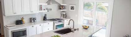 home design elements reviews elements design co dba kitchen style llc interior designers