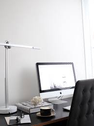 working from home a checklist for a modern minimal office