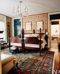 library bedroom habitually chic the library
