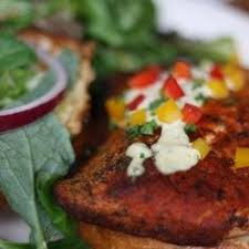 the best restaurants open on thanksgiving boathouse seattle and
