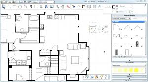 blueprint floor plan blueprint floor plans floor plan japanese house designs and floor