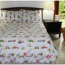 children u0027s bedding kids comforters covermequilts