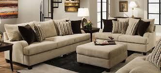 Living Room Sets Houston Living Room Sets Houston Vojnik Info