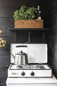 idee amenagement cuisine exterieure 1001 idées d aménagement d une cuisine d été extérieure