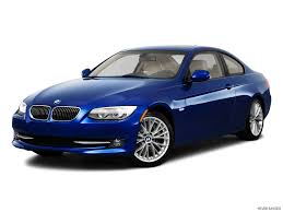 100 2008 bmw 335i sedan owners manual 2007 bmw 3 series