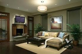 low ceiling living room ideas home design