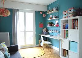 couleur bureau malou bibi mon coin bureau malou bibi