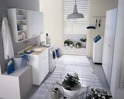laundry room plans home design ideas