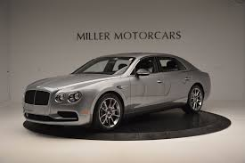bentley flying spur 2017 interior 2017 bentley flying spur v8 s stock b1198 for sale near