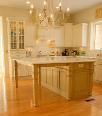 ivory kitchen ideas ivory kitchen decor ideas mariannemitchell me