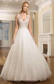 boutique robe de mari e robe de mariage robes de mariée 2017 2018 boutique robes