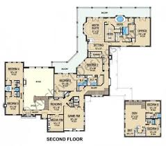 italian house plans pictures italian house plan home decorationing ideas