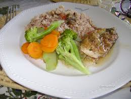 jamaican thanksgiving menu jamaica 51 rice and peas or the jamaican coat of arms