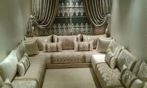 moroccan living rooms moroccan living room moroccan houses decoration pinterest