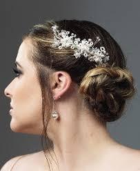 bridal hair pieces bridal hair pieces bridal hair accessories bridal hair pins