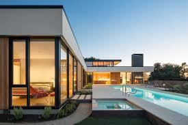 leed certified house plans ash ash leed certified home in portland boasts a dazzling array