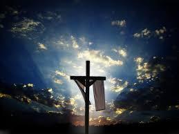 most popular wallpaper 436632 most popular jesus christ on the cross wallpaper 2048 1536