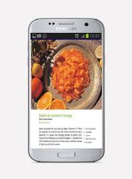 livre de cuisine marocaine le grand livre de la cuisine marocaine apk free food