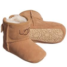 s boots south africa baby ugg boots south africa mount mercy