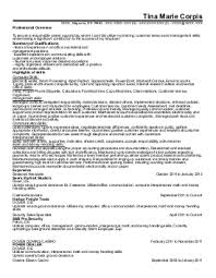 Sample Resume For Personal Assistant by Problem Solution Essay My Educational U0026 Career Goals Sample