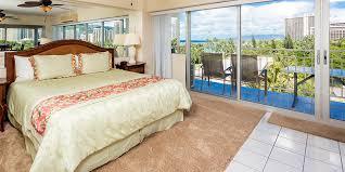 waikiki beachfront condo hotel waikiki shore castle resorts