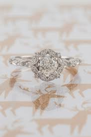 kay jewelers engagement rings for women engagement rings kay jewelers wedding rings for her stunning