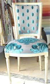 peinture pour tissu canapé tissus pour fauteuil metamorfosi me