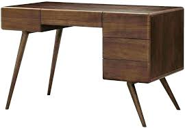 real wood office desk solid wood corner desks wood corner desk office desks wood office