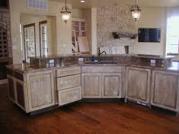 kitchen room design kitchen quartz countertops oak cabis honey