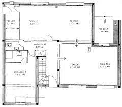 les chambres d une maison choix de la maison evolution de notre maison