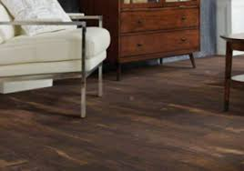 shaw vinyl planks flooring kazanjian floors