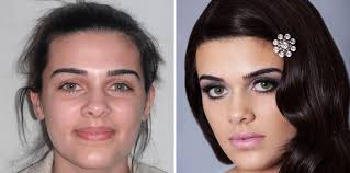 makeup courses in nj before after central nj makeup artists deeva beauty
