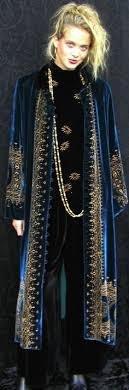 robe mariã e bohã me chic 621 best bohemian meets classic images on boho fashion
