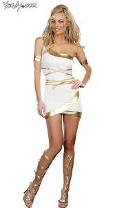 cheap costumes for women worship me goddess costume cheap goddess costume womens