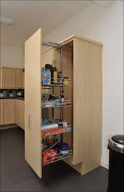 Pull Out Shelves Kitchen Cabinets Kitchen Pull Out Shelf Slides Slide Out Kitchen Shelves Kitchen