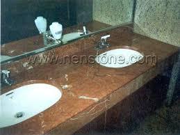 Vanity With Carrera Marble Top Vanities 61 In Bathroom Vanity Marble Top Uk Cultured Marble