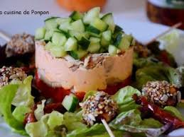 comment utiliser la ricotta en cuisine terrine de poivrons et poulet ricotta au pesto rosso recette ptitchef