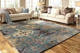 Area Rugs From India Buy Cheap Area Rugs Cheap Rugs Area Rugs Shop