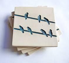 117 best birds on a wire images on pinterest wire bird and bird