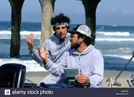 Brande Roderick Starsky And Hutch Ben Stiller U0026 Todd Phillips Starsky And Hutch Starsky U0026 Hutch