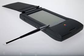 apple design apple iphone s design from the the 1st generation to iphone x