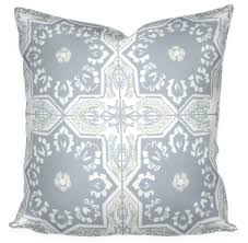 jll design new pillows u0026 wallpaper