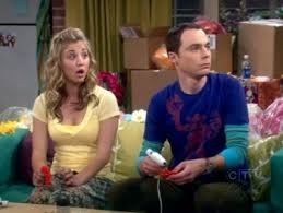 the work song nanocluster the big bang theory wiki fandom
