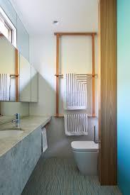 bathroom wood walls in shower ipe shower floor small wooden