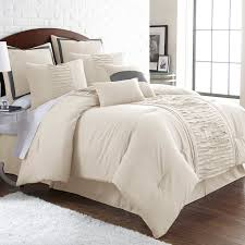 Bed Bath And Beyond Williston Vt 18 Best Bedding Images On Pinterest Bedroom Ideas Bedrooms And