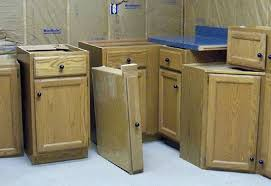 cabinet used cabinets for sale acceptable used cabinets for sale