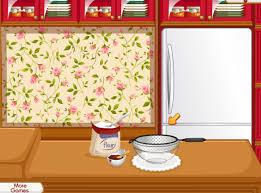 les jeux de fille et de cuisine jeux de fille cuisine 2 0 télécharger l apk pour android aptoide