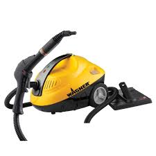 Rent Upholstery Steam Cleaner Home Depot Wagner 915 On Demand Power Steamer 0282014 The Home Depot