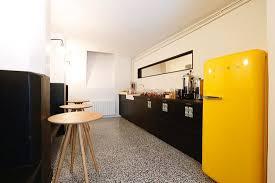 cosy cuisine espace rdv cosy open space postes de travail picture of cosy